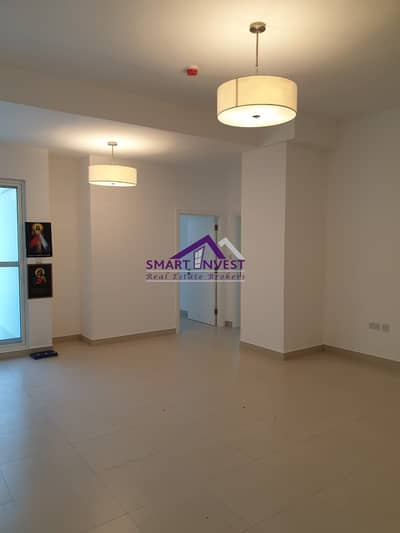 2 BR Apartment for rent in Al Khail Heights for AED 65K/Yr.