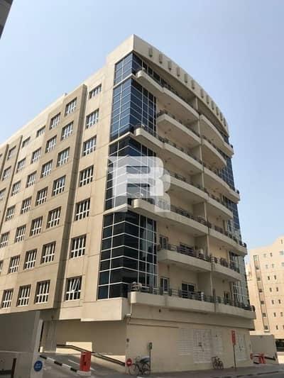 2 Bedroom Apartment for Rent in Bur Dubai, Dubai - Large 2 BHK  |Low Rent| 6 Chqs |High floor|