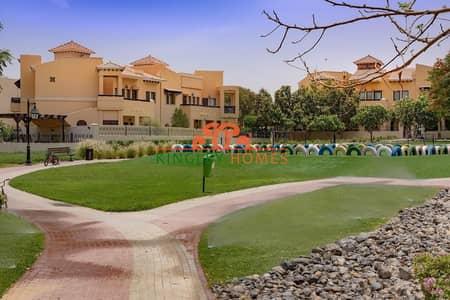 2 Bedroom Villa for Rent in Mirdif, Dubai - No commission