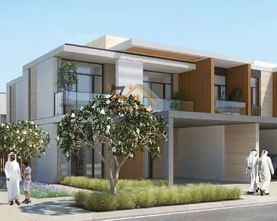 3 Bedroom Townhouse for Sale in Arabian Ranches 2, Dubai - 3BR Opp Silicon Oasis NO COMMISSION