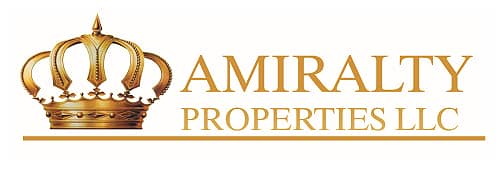 Amiralty Properties L. L. C