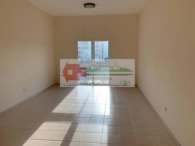 1 Bedroom Apartment for Rent in Discovery Gardens, Dubai - Bright 1 Bedroom