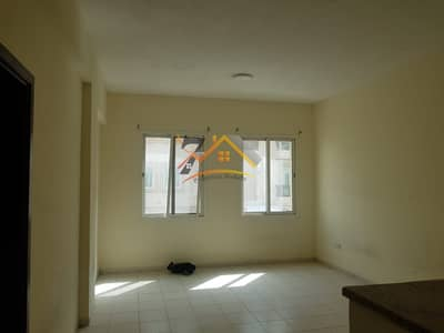 1 Bedroom Apartment for Rent in International City, Dubai - NICE AND SPACIOUS ONE BEDROOM IN FRANCE| RENT ONLY 24K AED