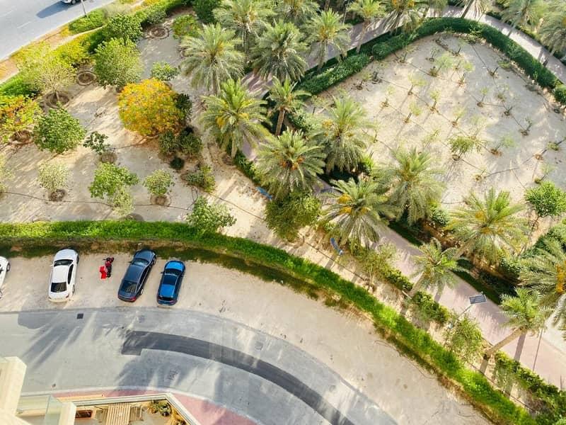 5 Open Plot| Jebel Ali