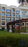 63 Well Maintained   Fully Furnished   Studio Apartment  with  Balcony