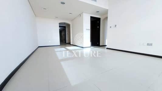 شقة 2 غرفة نوم للايجار في مجمع دبي ريزيدنس، دبي - DEAL OF THE WEEK | HUGE BALCONY | CHILLER FREE