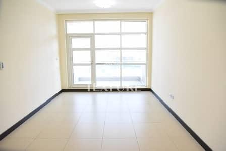 فلیٹ 2 غرفة نوم للايجار في مجمع دبي ريزيدنس، دبي - DEAL OF THE WEEK | HUGE BALCONY | CHILLER FREE