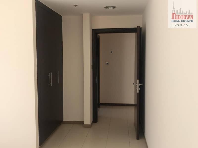 16 luxury spacious 3 bedroom in indigo spectrum 2