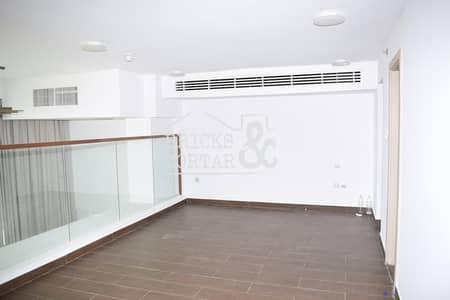 شقة 1 غرفة نوم للايجار في قرية جميرا الدائرية، دبي - Huge Terrace | Stylish | Spacious