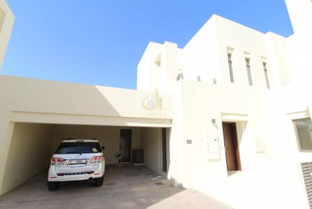 3 Bedroom Townhouse for Sale in Reem, Dubai - Type B |3BR + M+ Study|Vacant|Ready to move in