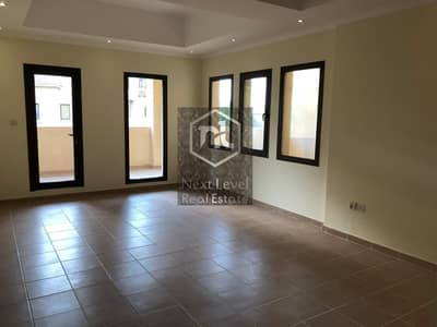 1 Bedroom Apartment for Rent in Mirdif, Dubai - NO AGENT COMMISSION | STANDARD LAYOUT |