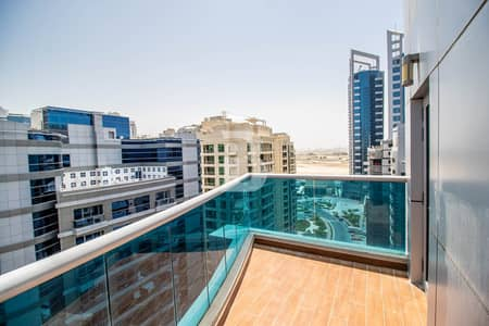 2 Bedroom Apartment for Rent in Barsha Heights (Tecom), Dubai - Large 2 BR | For Family | Multiple Options