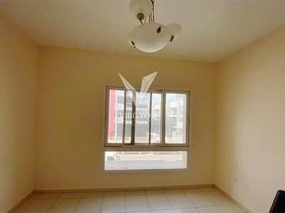 استوديو  للايجار في قرية جميرا الدائرية، دبي - Affordable Studio | No Balcony | Vacant