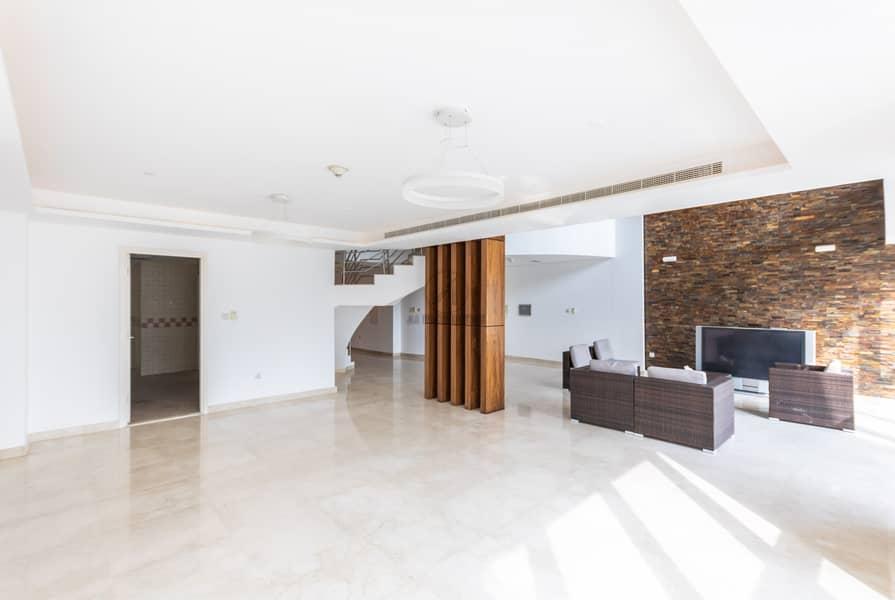 2 Motivated Seller| Duplex | Marina View
