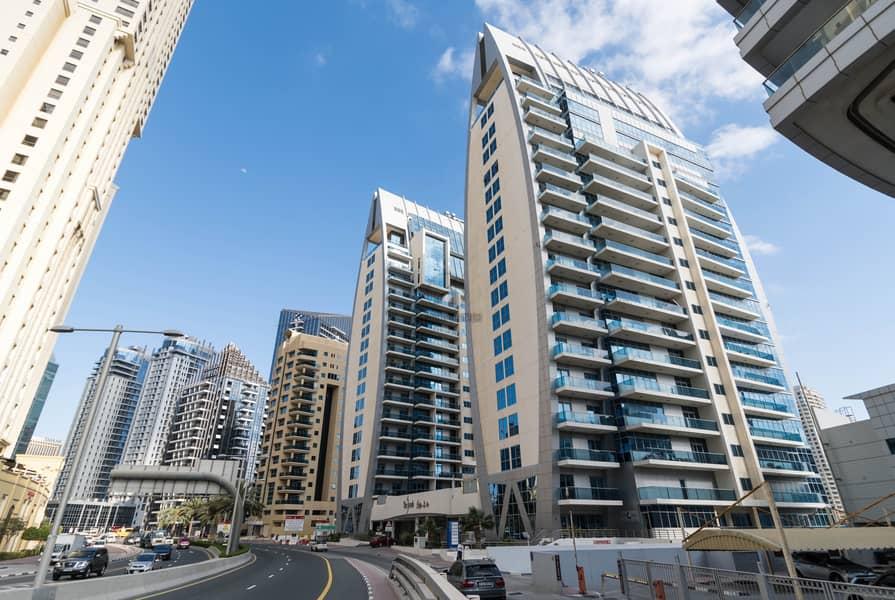 22 Motivated Seller| Duplex | Marina View