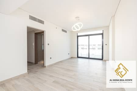 1 Bedroom Flat for Sale in Jumeirah Village Circle (JVC), Dubai - BRAND NEW | LUXURY 1  BEDROOM |EXCELLENT AMENITIES| JVC