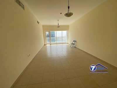 شقة 2 غرفة نوم للايجار في وسط مدينة دبي، دبي - Nicely View Available for rent 2bed 70k mid floor