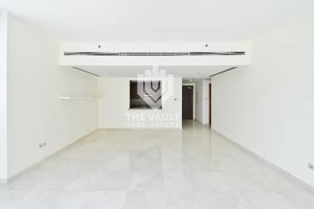 1 Bedroom Apartment for Rent in Business Bay, Dubai - Bright Large Layout | Ready to Move In