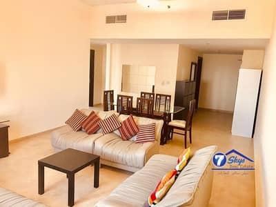 شقة 2 غرفة نوم للبيع في واحة دبي للسيليكون، دبي - Golden Investment now in Silicon Gate 1 l 2BR