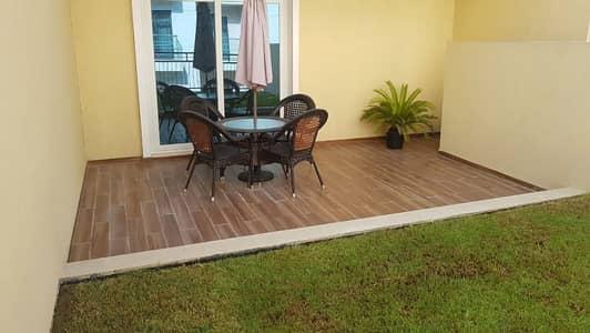فیلا 5 غرف نوم للايجار في قرية جميرا الدائرية، دبي - Stunning 5 Bedrooms Villa - Excellent Location -