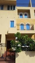 11 Stunning 5 Bedrooms Villa - Excellent Location -