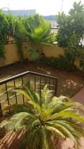 12 Stunning 5 Bedrooms Villa - Excellent Location -