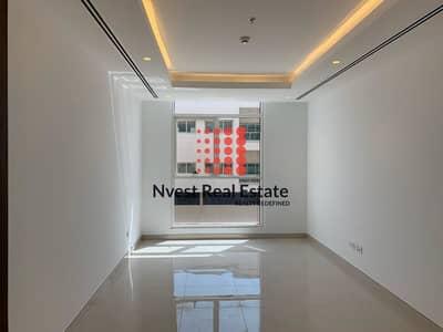 3 Bedroom Flat for Rent in Al Qusais, Dubai - 1 Month Free| 3 Br | Brand New Building Al Qusais