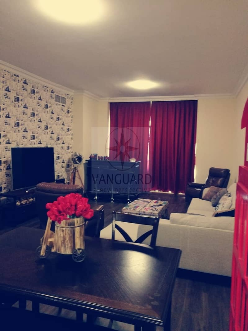 5 Best Deal ! 2 Bedroom Apartment for Sale in Mag 214