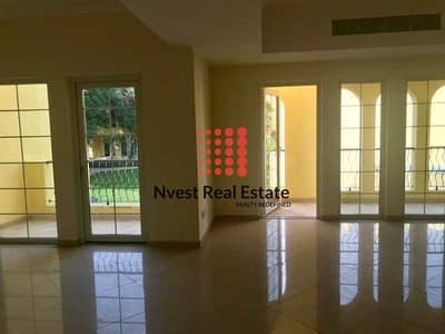 فیلا 2 غرفة نوم للايجار في دبي لاند، دبي - No Commission | Pay In 12 Cheques | Limited Unit