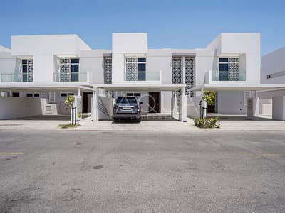 3 Bedroom Townhouse for Sale in Mudon, Dubai - Amazing 3 BR for sale in Arabella 2