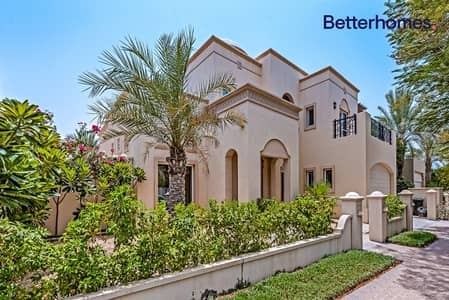 4 Bedroom Villa for Sale in Arabian Ranches, Dubai - Exclusive I Contemporary Upgraded | Great Location