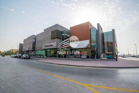 مبنی تجاري  للبيع في البرشاء، دبي - Rare Investment Opportunity For Investors