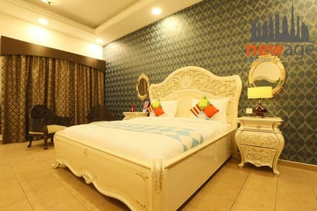 3 Bedroom Flat for Sale in Dubai Festival City, Dubai - Golf Course View  3BR+Maids+  Huge Garden