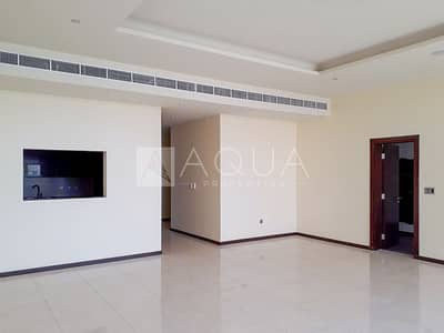 Panoramic View 3 Bed on High Floor Tiara