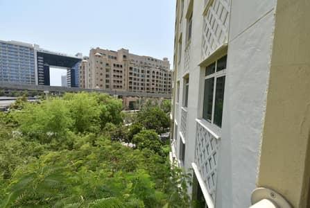 فلیٹ 3 غرف نوم للبيع في نخلة جميرا، دبي - New To Market | DISTRESS | Vacant 3 BED + MAID