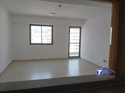 3 Bedroom Flat for Sale in Dubai Silicon Oasis, Dubai - Modern Living | 3 B/R + Maid | 2 Parking