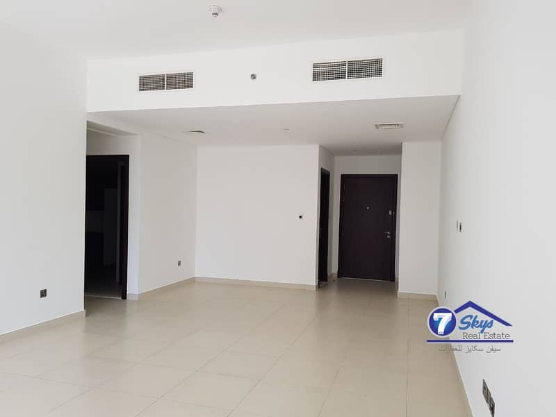 2BR in Bahwan l Attractive Investor Opportunity