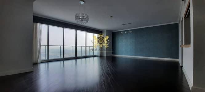 2 Bedroom Flat for Rent in Jumeirah Lake Towers (JLT), Dubai - 100% VASTU : 2 Bed (2000sqft) Movenpick Laguna Tower - JLT