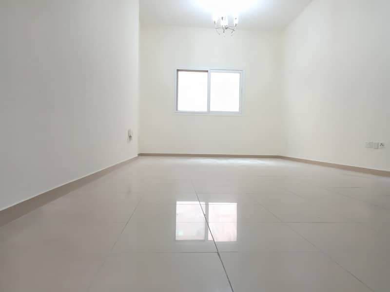 2 month free chiller free+parking free studio with full facilities
