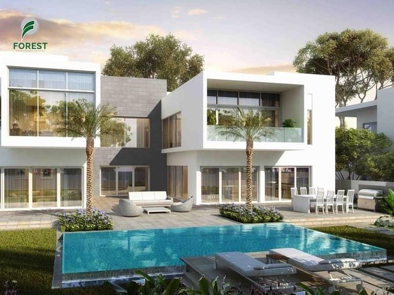 2 Luxury Plot | Great Location | Freehold