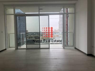 Hot offer! Studio Apt for sale | Hameni Tower
