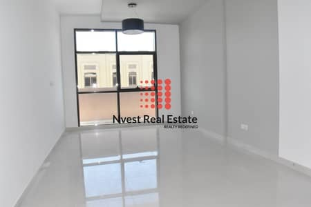 Best price! 1 BHK Apt | Near Bin Sougat Centre