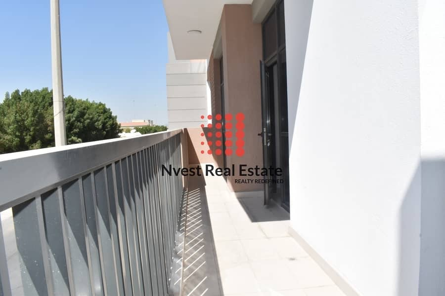 11 Best price! 1 BHK Apt | Near Bin Sougat Centre