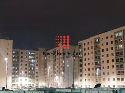Best price! 2 BHK |Pay in 12 chqs |Al Khail Gate