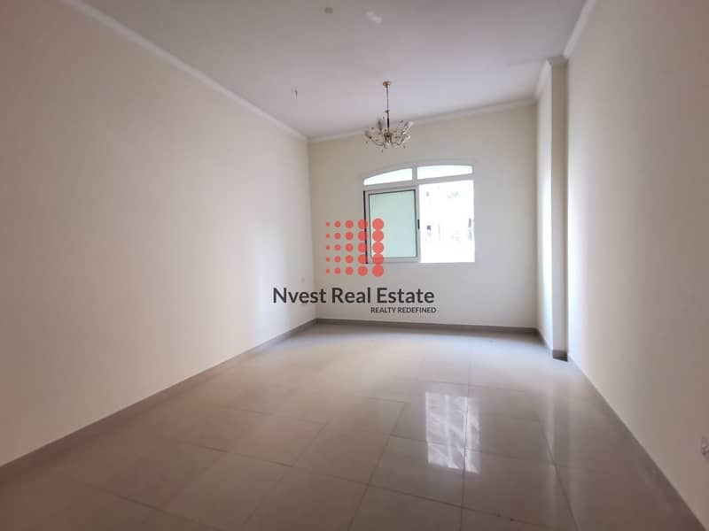 Best Deal|Only 245K|Well maintained|Vacant Studio|CBD INTL.City