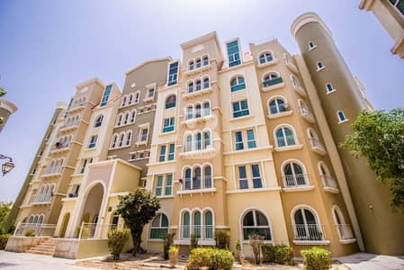 Studio for Rent in Discovery Gardens, Dubai - Fully Furnished Studio Discovery Gardens | Mogul | Street 9 | Available NOW