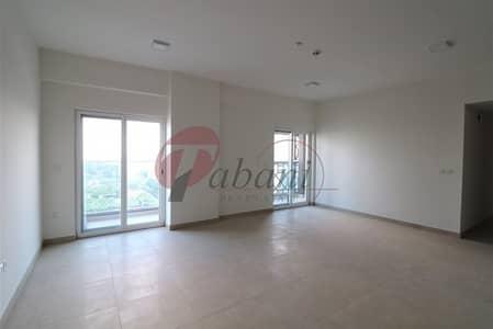 شقة 2 غرفة نوم للبيع في الفرجان، دبي - Spectacular View Next to Metro Bright and Spacious