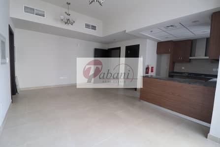 1 Bedroom Flat for Rent in Al Furjan, Dubai - Deal of the day| Spectacular Pool view | One month free
