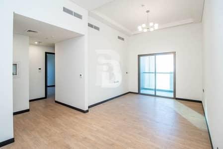 شقة 1 غرفة نوم للايجار في بر دبي، دبي - 1Bedroom + L / Twin Balconies / Strategic Location