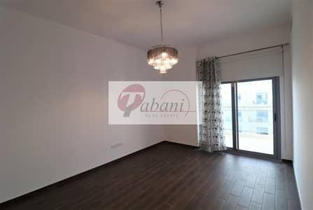 شقة 2 غرفة نوم للبيع في الفرجان، دبي - A Place to Live Vibrant Community Spacious Layout